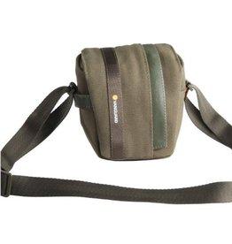 VANGUARD Vojo 10GR  sac d'épaule pour appareil photo-Vert