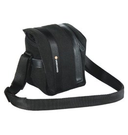 VANGUARD Vojo 10BK Shoulder Bag for Camera -Black