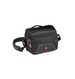 Manfrotto Advanced Camera Shoulder Bag Compact 1 for CSC Black