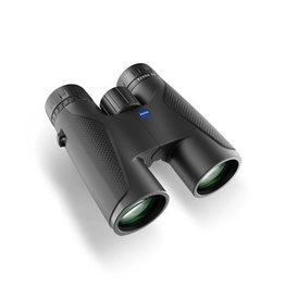 ZEISS ZEISS 10x42 Terra ED Binocular