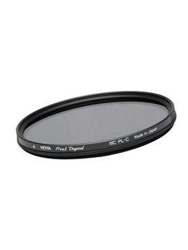 HOYA PRO-1D  polariseur circulaire 62mm
