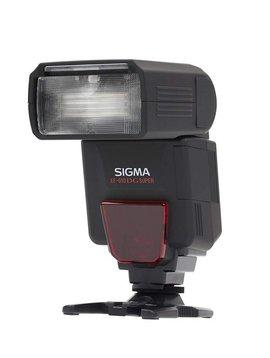 Sigma EF610 DG SUPER Flash pour Nikon