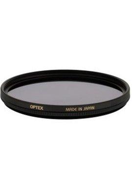 Optex 49MM DIGITAL IMAGE ENHANCING FILTRE