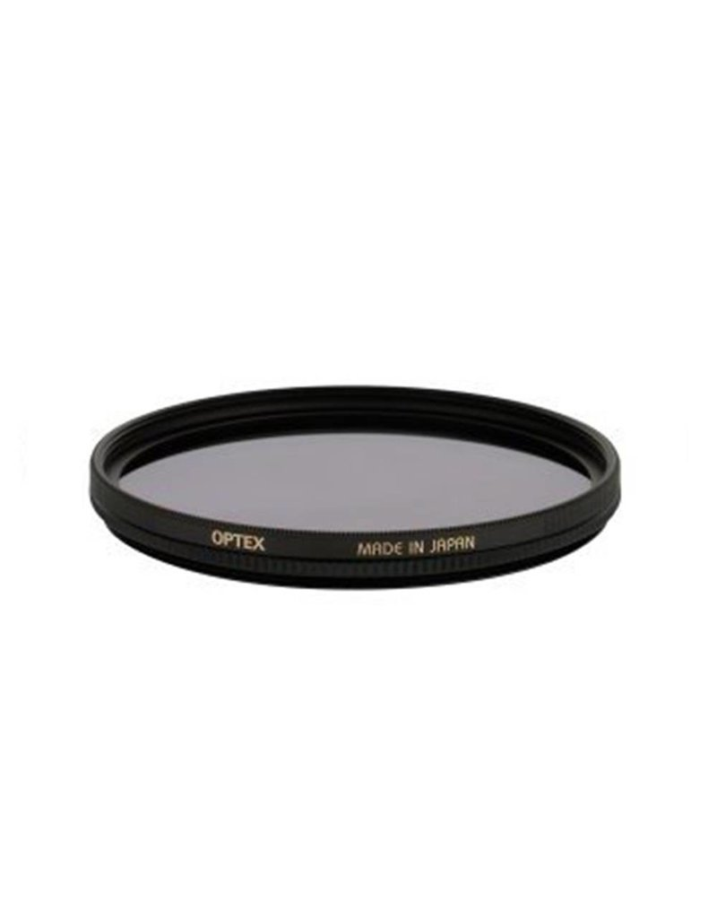 Optex 49MM DIGITAL IMAGE ENHANCING FILTRE
