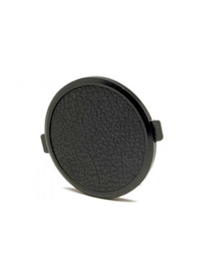 Optex 58mm  bouchon pour objectif amovible