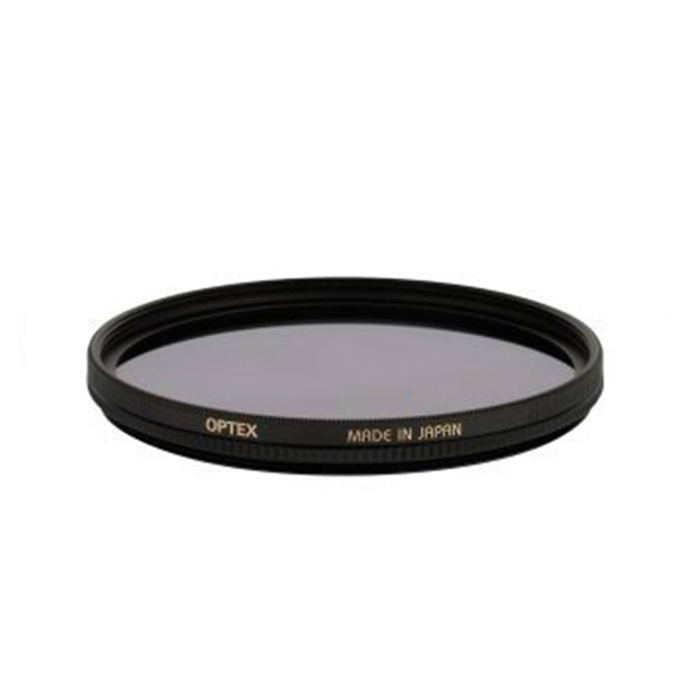 Optex 72MM DIGITAL IMAGE ENHANCING FILTRE