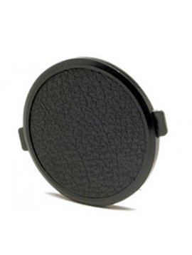 Optex 82mm Snap On Lens Cap