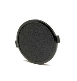 Optex 52mm Snap On Lens Cap