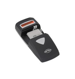 Optex LI5000 Battery Charger  with USB Port