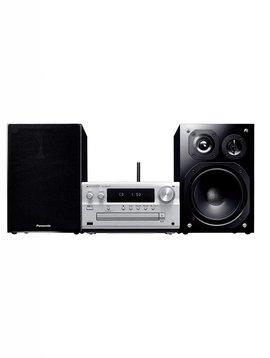 Panasonic Audio compact SC-PMX150
