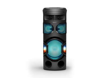 Home Speaker Systems
