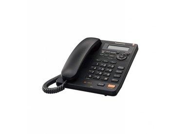 Téléphones avec fil