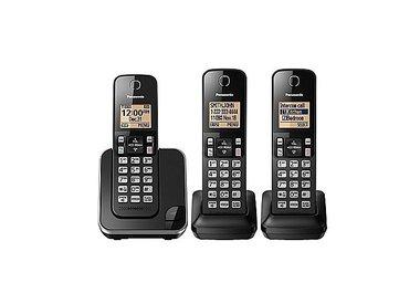 3-handset