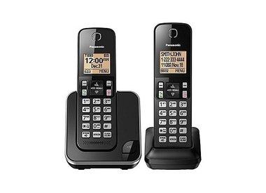 2-handset