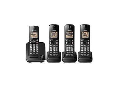 4-handset