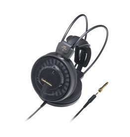 Audio-Technica ATH-AD900X  Audiophile ouvert-Air ecouteur