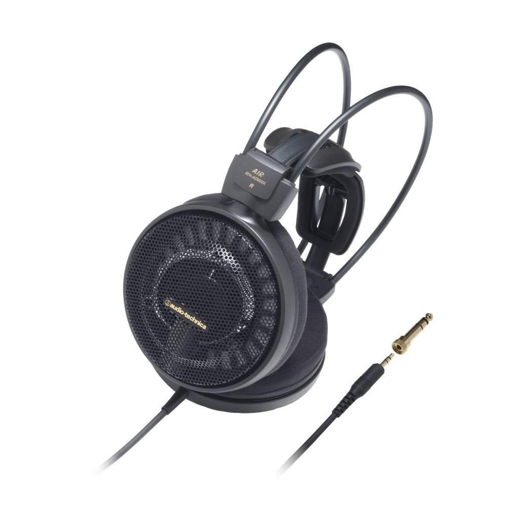 Audio-Technica ATH-AD900X  Audiophile ouvert-Air ecouteur