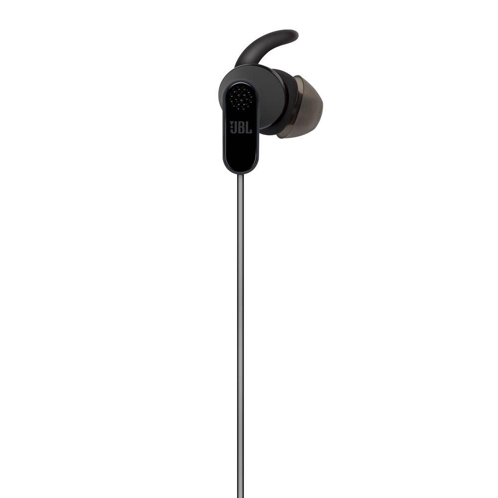JBL Aware NC In-Ear Heaphones Lightning Connector - Black
