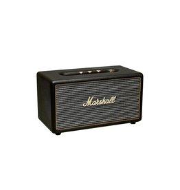 Marshall Audio Stanmore Bluetooth Haut-parleurs -Noir