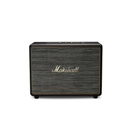 Marshall Audio Woburn Bluetooth Speaker System (Black)