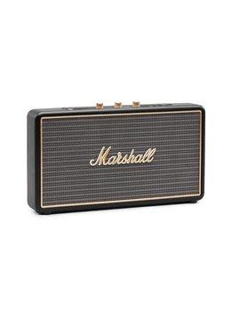 Marshall Stockwell - Haut-Parleur-Noir