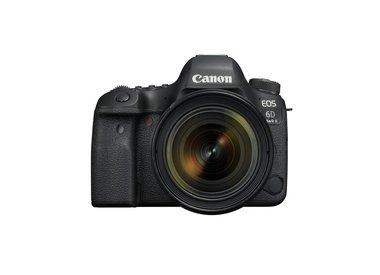 Shop All Cameras