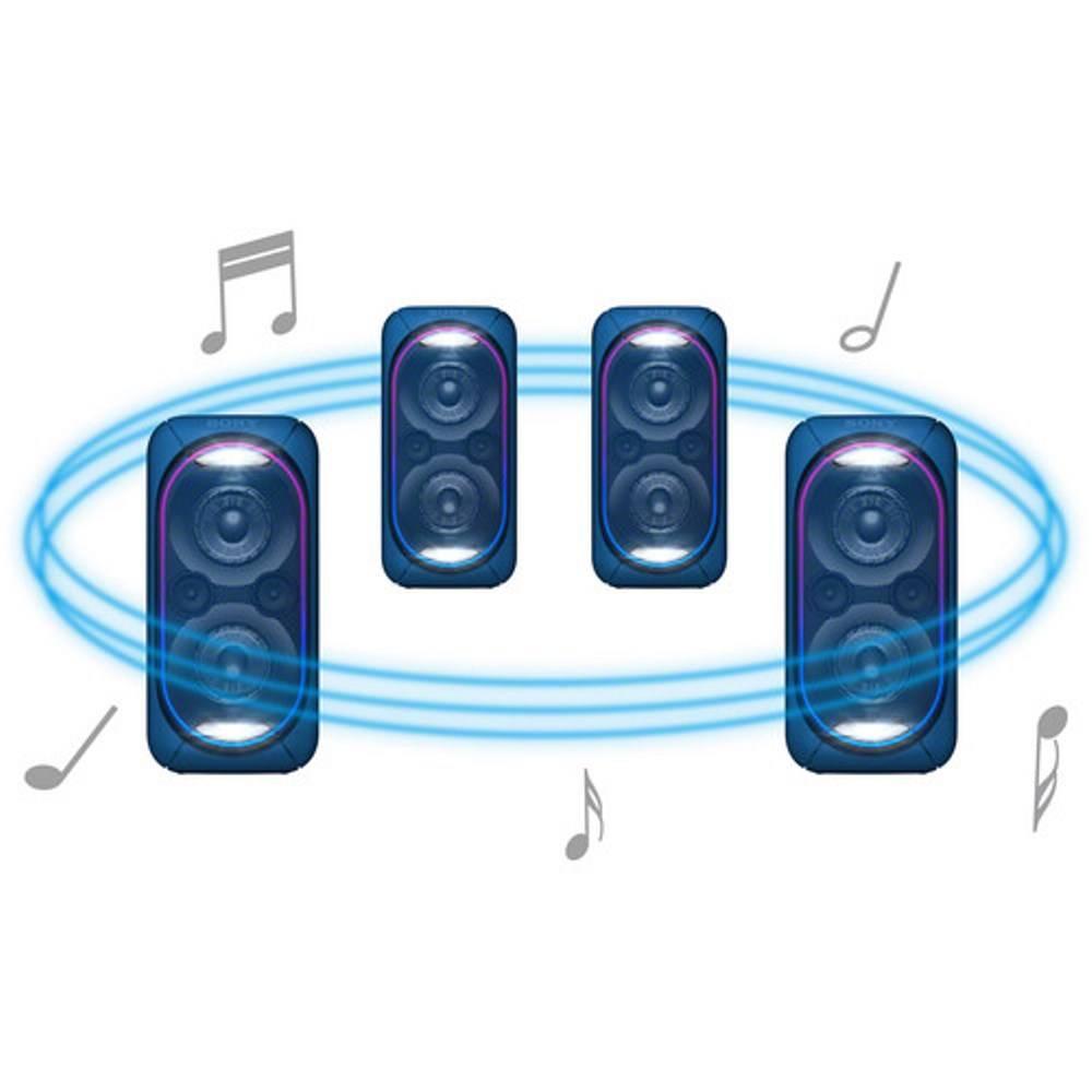 Shop All Audio