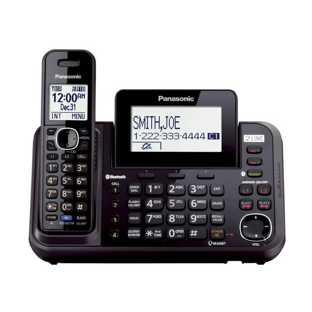 Shop All Phones