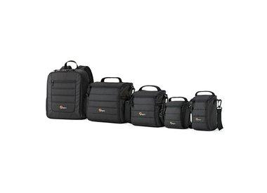 Magasiner tous les sacs pour appareils photo