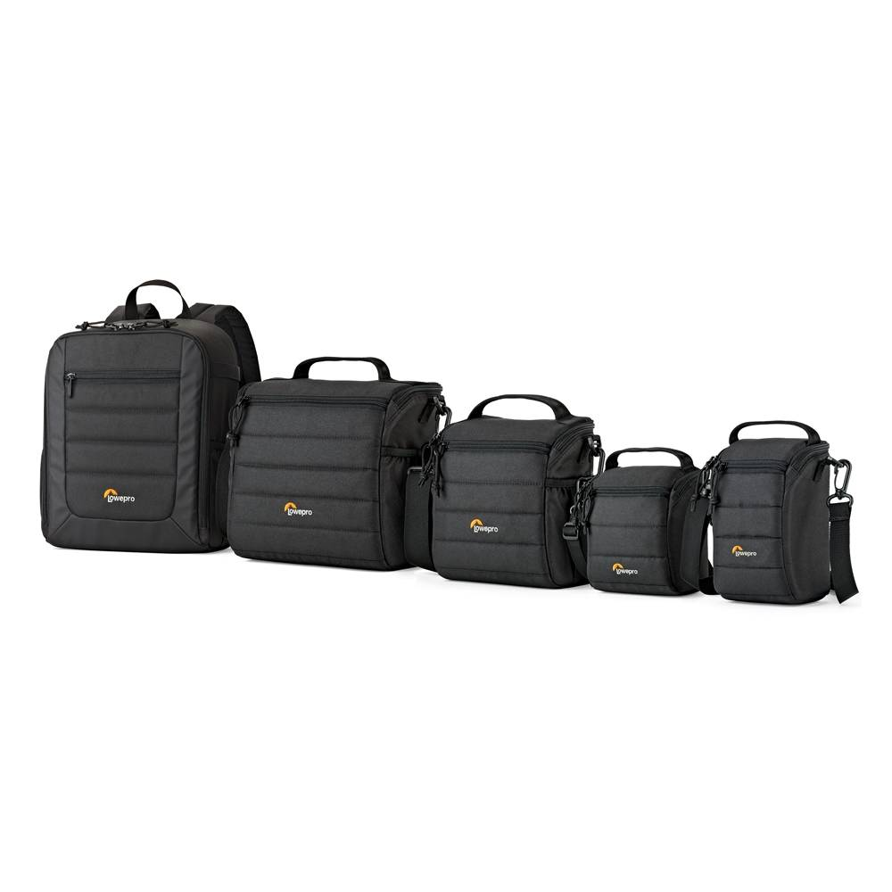 Shop All Camera Bags