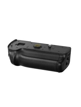 Panasonic DMW-BGGH5 Battery Grip