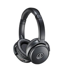 Audio-Technica ATH-ANC50iS Ecouteur antibruit active