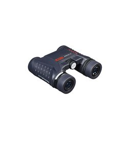 Tasco 8x25 Off Shore Binocular - Blue