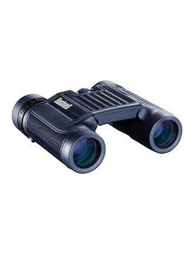 Bushnell H2O 10 x 25 Binoculars