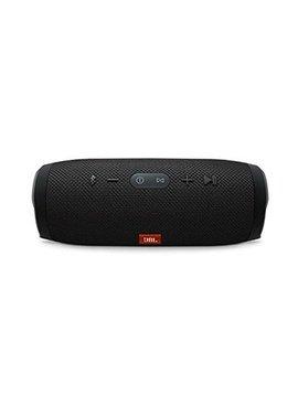 JBL Charge 3  haut-parleur portable - noir