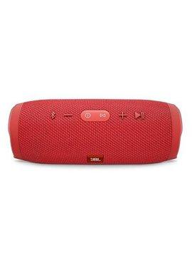 JBL Charge 3  haut-parleur portable - rouge