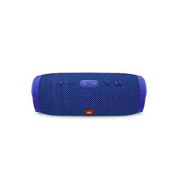 JBL Charge 3  haut-parleur portable - bleu