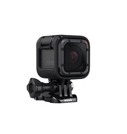 GoPro GoPro HERO Session - Black - GP-CHDHS-102-CA
