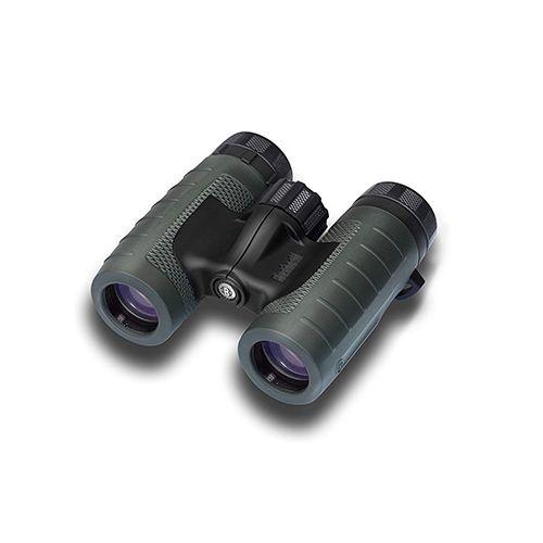 Bushnell Trophy Xtreme 10x28 Binoculars - 33-2810