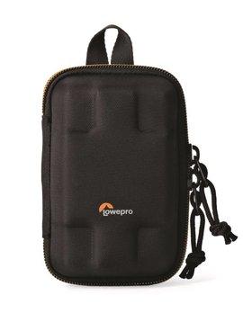 Lowepro DashPoint AVC 40 II étui d'appareil photo d'action
