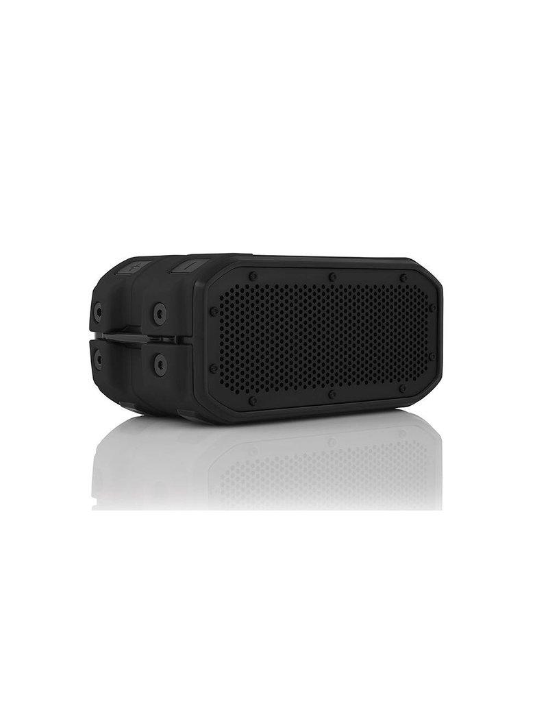 Braven  BRV-1M Series  Haut-parleur Bluetooth étanche - Noir