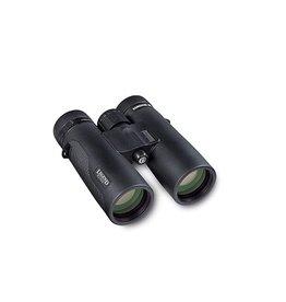 Bushnell 10X42 E Series Jemelles - Noir