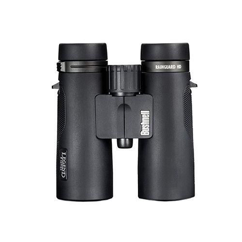 Bushnell 10X42 E Series Binoculars - Black