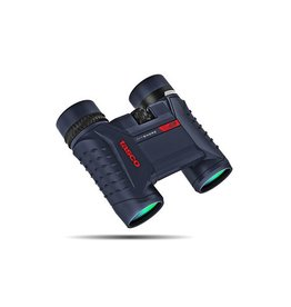 Tasco 10x25 Off-Shore Binocular