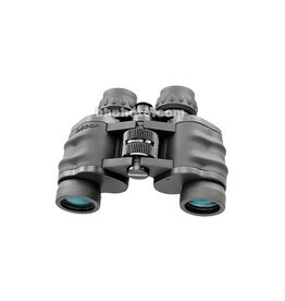 Tasco 7x35 Essentials Binoculars