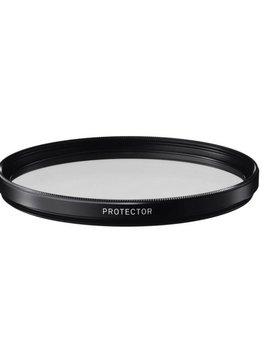 Sigma WR Filtre Protecteur - 77MM