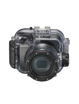 Sony MPK-URX100A Boîtier étanche pour RX100- appareil photos