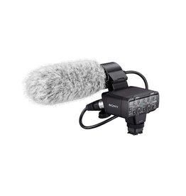 Sony XLR-K2M Trousse adaptateur et microphone XLR-K2M