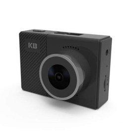 "kaiser bass R25 Dash Cam with 2.4"" Screen"