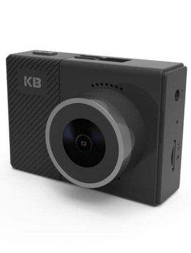 "kaiser bass R25 Dash Cam with 2.4"" Screen"